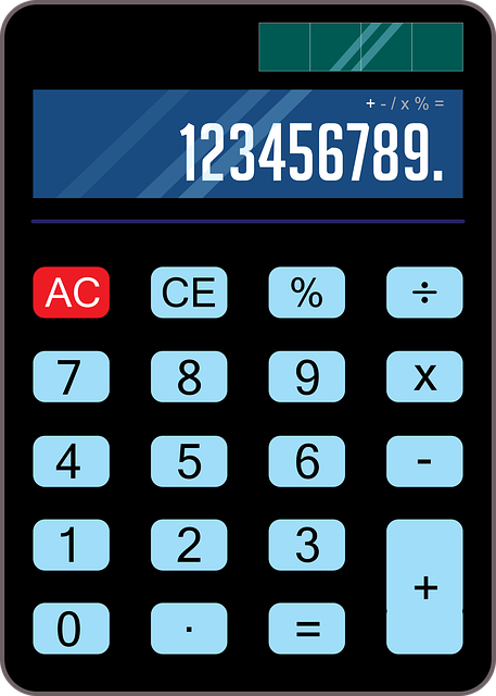 Electrical Installation Cost Calculator