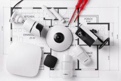 Burglar Alarm System Components e1597071820990
