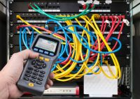 Toronto network cable installers