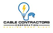 Cable Contractors Corporation